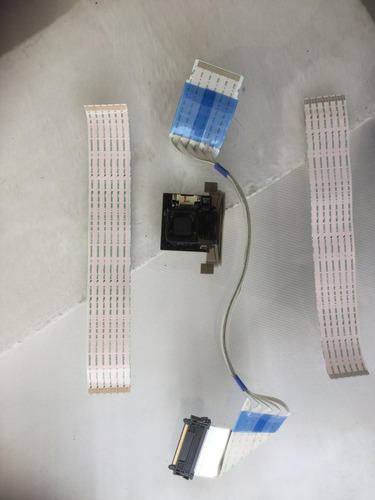 1o* lg 49lf5100 cables y joystick