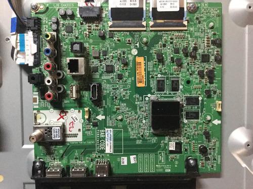 1o* lg 49uh6500 fuente poder eax66793401 (1.6) eay64229801
