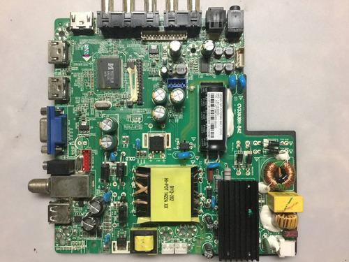 1o* polaroid vios element  main y cables  cv3393bh-b42