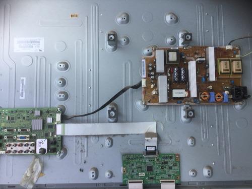 1o* samsung ln40c530 inverter ssb400_12v01 rev0.3 (100211)