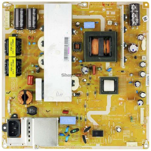 1o* samsung  pn51d450 pspf331501a bn44-00443a fuente poder