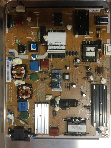 1o* samsung un32c5000 main no. bn-4101329c