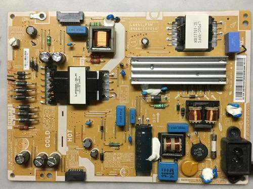 1o* samsung un40j5300 t-con bn9501305b bn41-02111a