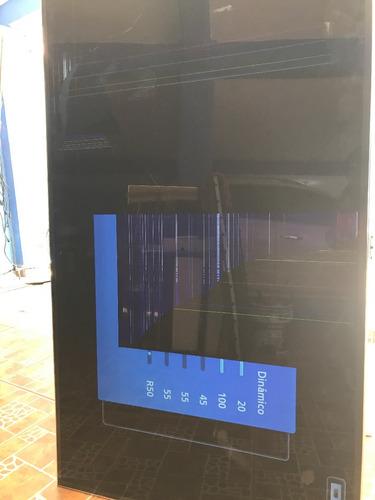 1o* samsung un50j5500 t-con e88441 mv-094v-0