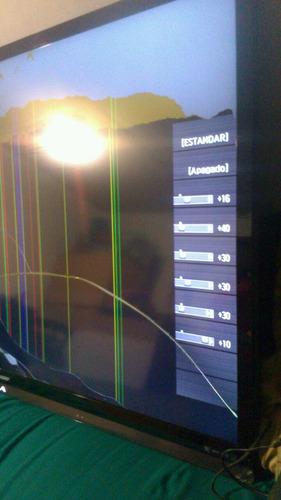 1o* sharp lc-60eq10u 60le650u 60le550u kit cables wifi ir