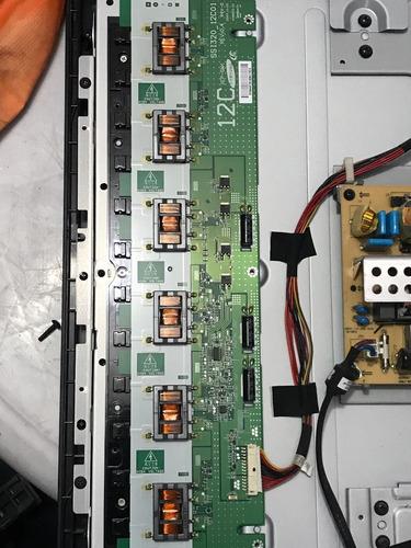 1o* sony kdl-32l4000 inverter ssi320_12c01