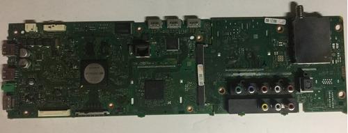 1o*  tv sony  kdl-40w600b wifi y receptor y cables j20h076