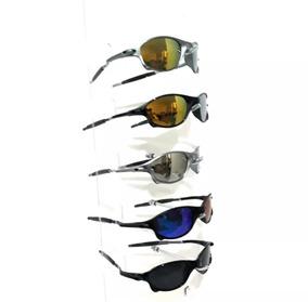 8289f559b Oculos Juliete Imitação Atacado - Óculos no Mercado Livre Brasil