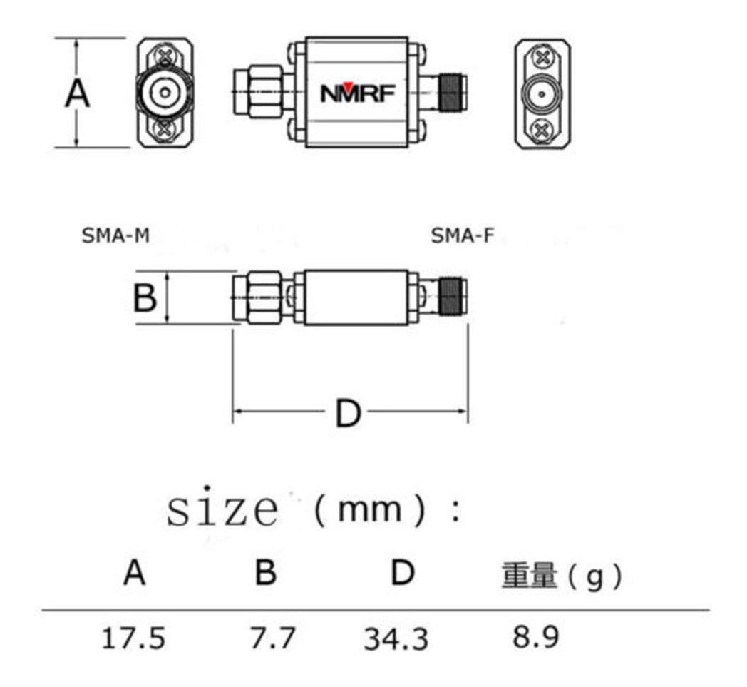 activado//desactivado rojo 250v//1a cuadrado Interruptor en miniatura 1-pol presostatos s138