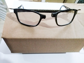 7ee7198a0 1pç Armação Óculos Imã P/ Grau Leitura ( Leia A Descrição )