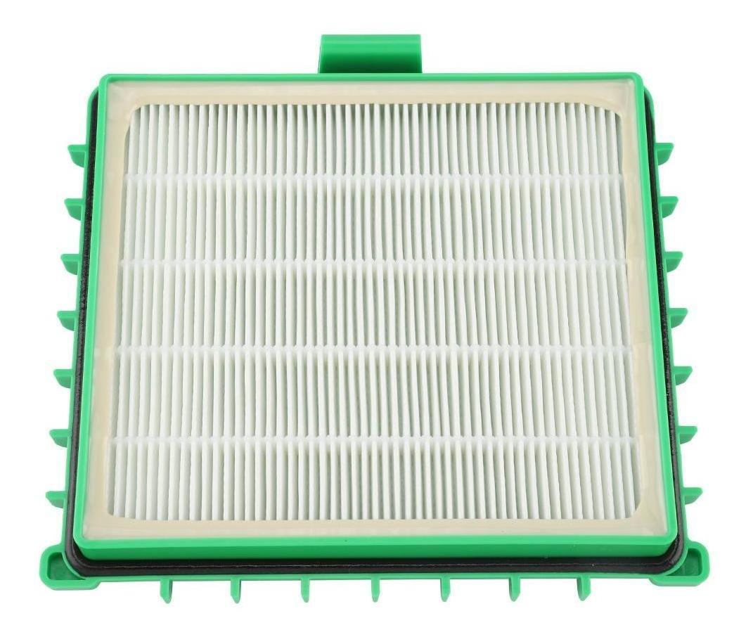 POC Fovea Clarity Spare Lens Disco de Recambio