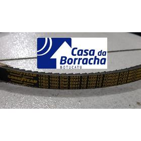 1pç Correia Bx 041 B041 B-41 B-041 17bx 1090  Goodyear