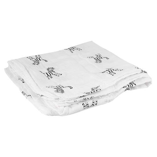 1pcs muselina de algodón manta manta de bebé recién nacid