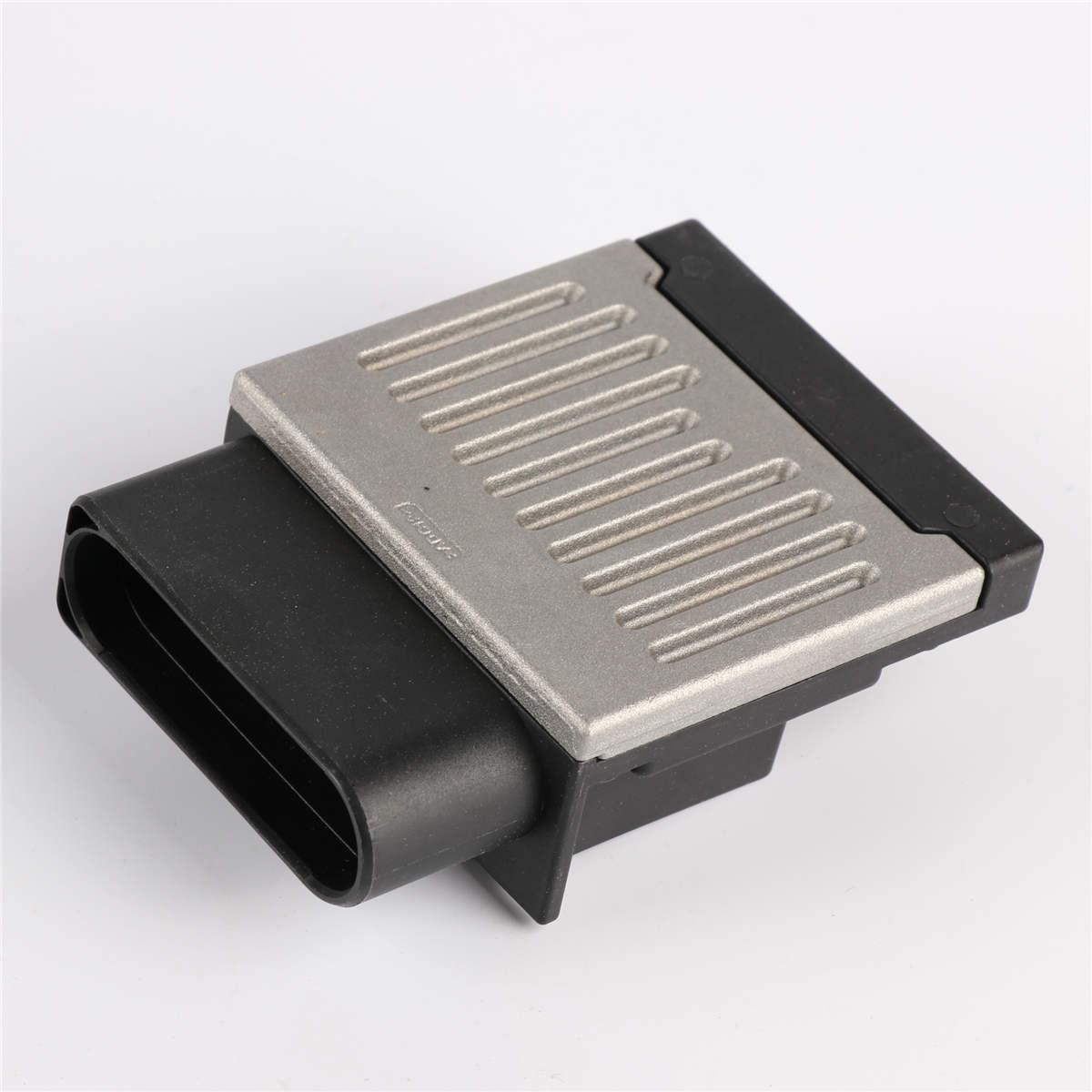 1pcs oem fuel pump control m dulo for vw passat b8 golf tou 1 en mercado libre. Black Bedroom Furniture Sets. Home Design Ideas