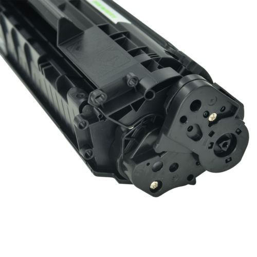 1pk cartucho de toner para canon 104 fx9 fx10 c104 imageclas