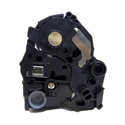 1pk crg137 toner para canon 137 9435b001aa imageclass mf216n
