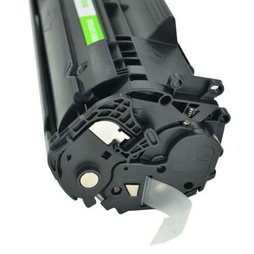 1pk fx9 fx10 c104 cartucho de toner para canon 104 imageclas