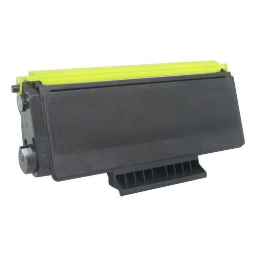 1pk tn570 tóner negro cartridgecompatible para multifuchtion