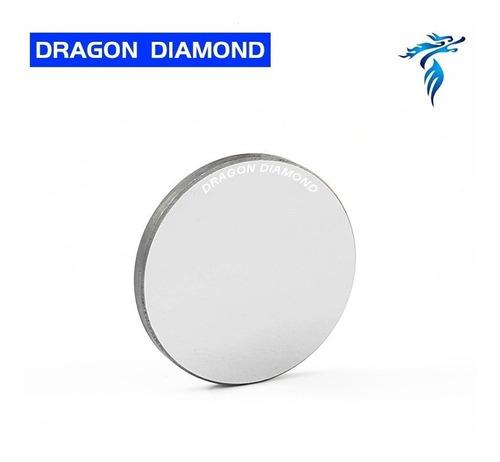 1pz espejo molibdeno 20mm laser co2 mo dragon hq el mejor!