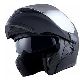Gmax G6244119 Modular Helmet