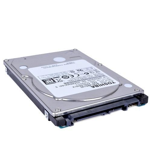 1tb notebook disco rigido