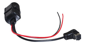 3.5mm Auxiliary Adapter PIO-3.5MM A4A US Ship  PIO//P-3.5M Pioneer IP-BUS