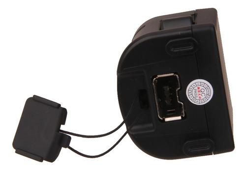 1x de sensor wii motion plus aumentar control de juegos de