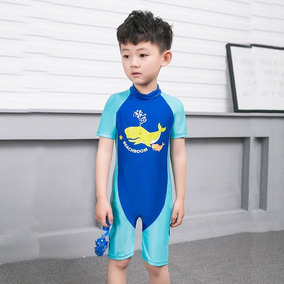 Calzado Licras Azul Mercado Y Niños Para RopaBolsas En Short EDIYe2WH9