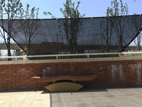 2* 3m verão outdoor cachorro gaiola e crate sombra capas, re