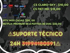 2  4 Servidor Cpu Linux Csss Oscam Top Hdss