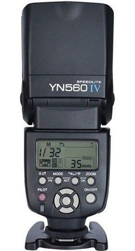 2 560iv 2- Soft 60x60 2 Adaptador F 2 Tripé 2 Met 1 Radio Tx