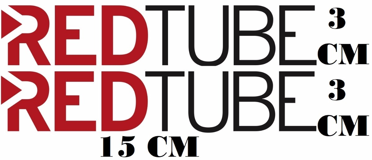 Red tube pictures