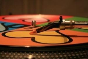 2 agujas ortofon dj concorde nightclub mkii twin audiotecna