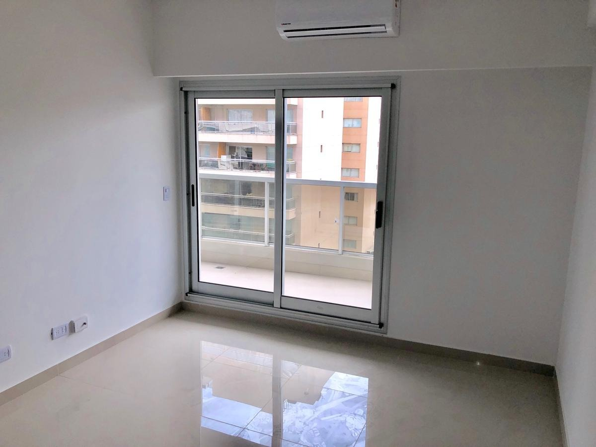 2 amb a estrenar balcón, amenities