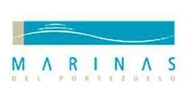 2 amb con vista al lago en venta, marinas del portezuelo, nordelta
