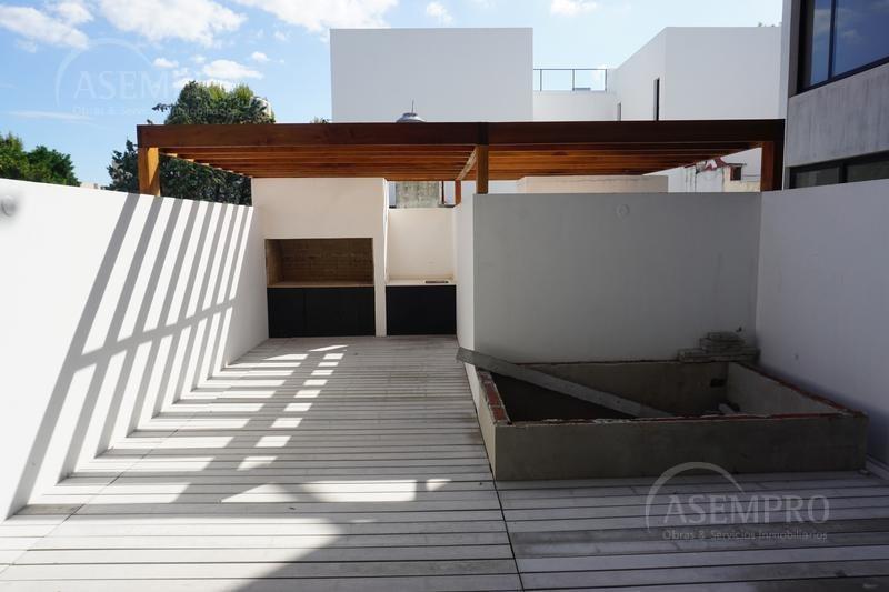 2 amb. ideal pareja!! suite y piscina privada visita 360ª