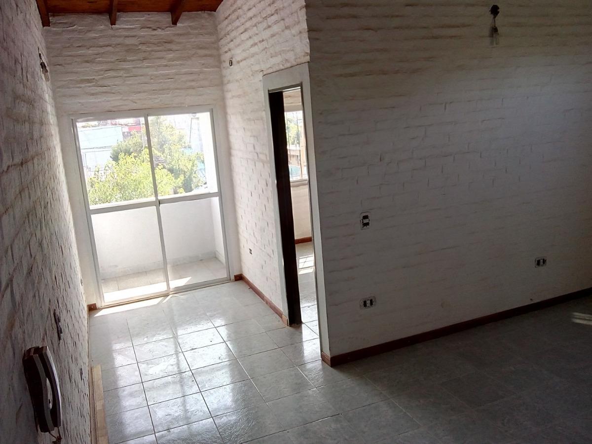 2 amb y medio eloy alfaro 1425 lomas de zamora