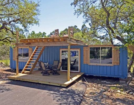 2 ambiente dpto casa container vivienda sustentable (58)