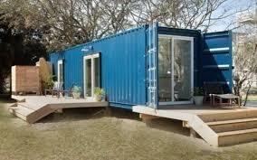 2 ambiente dpto ph casa container vivienda sustentable (fa)
