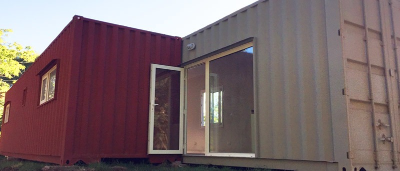 2 ambiente loft dpto ph vivienda container casa 30 mts2 (12)