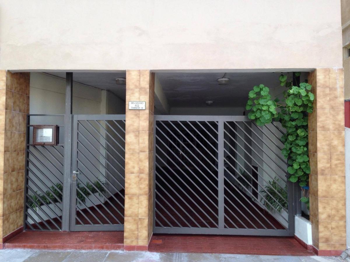 2 ambientes - 210 - en venta - san bernardo