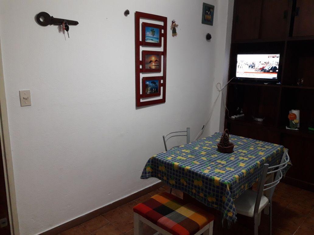 2 ambientes - 237 - al frente - en venta - san bernardo