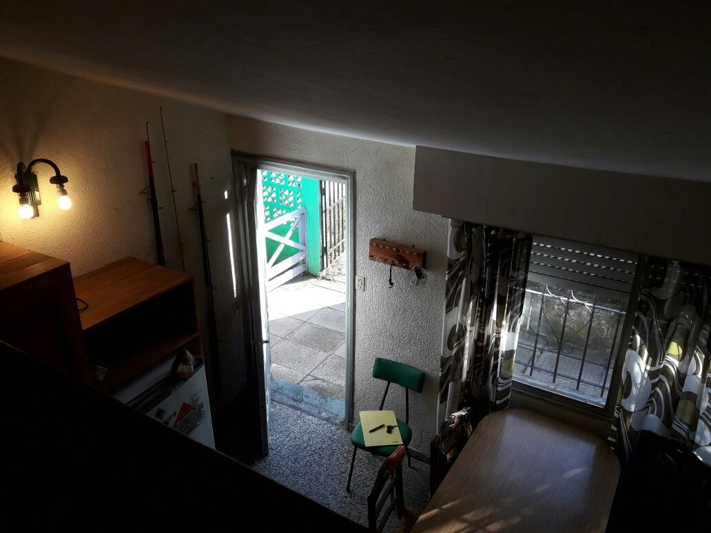 2 ambientes - 238 - en venta - san bernardo