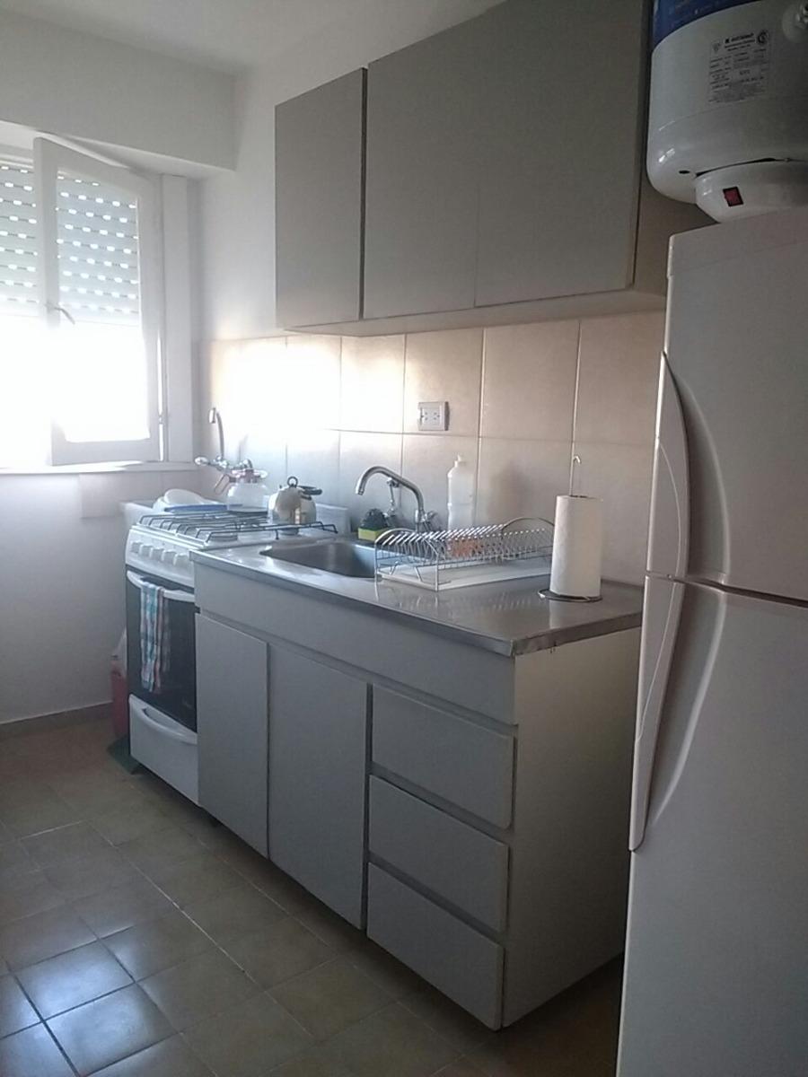 2 ambientes - 241 - en venta - san bernardo