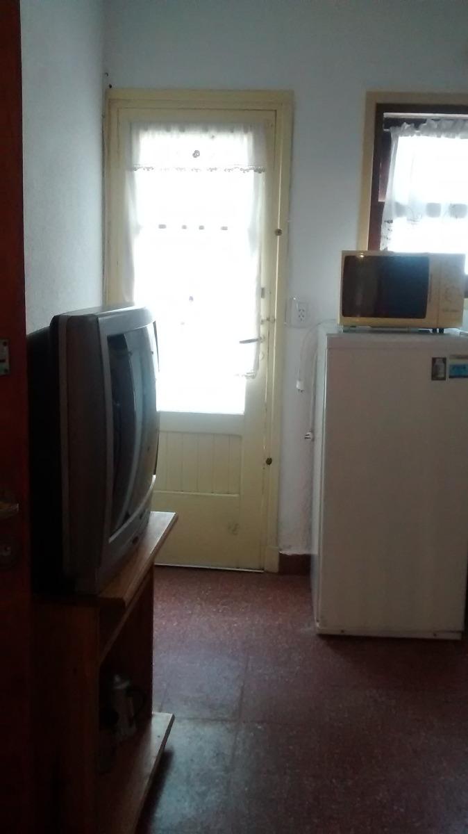 2 ambientes - 247 - en venta - san bernardo