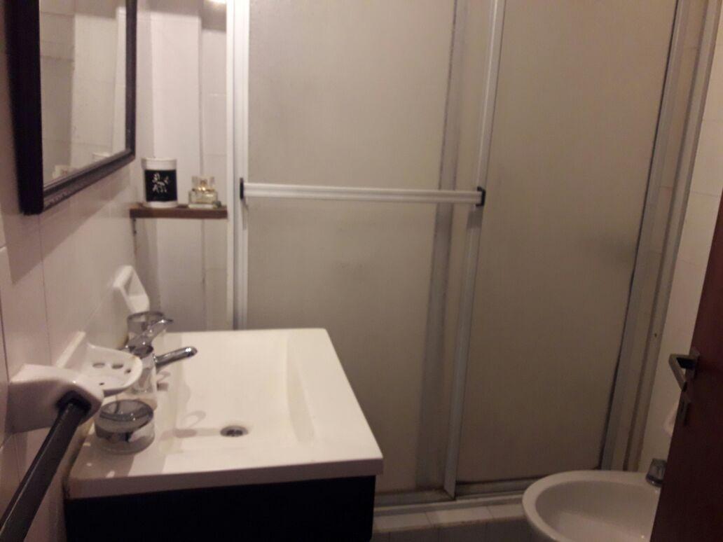 2 ambientes - 257 - balcon - en venta - san bernardo