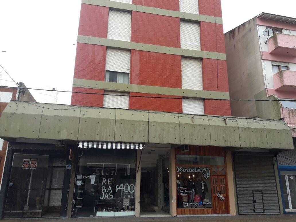 2 ambientes - 269 - en venta - san bernardo