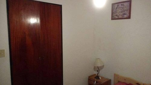 2 ambientes - 276 - en venta - san bernardo