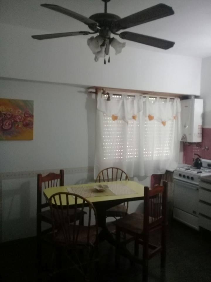 2 ambientes - 285 - en venta - san bernardo