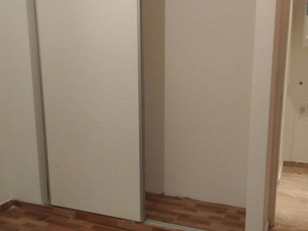 2 ambientes a estrenar // ramos mejia // venta